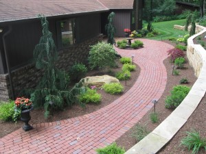 hardscaping (click to view more)