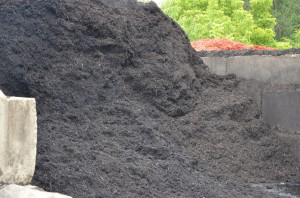 Bulk Mulches (1)