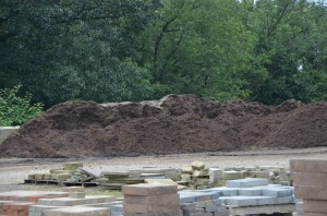 Bulk Mulches (2)