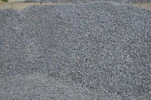 2 B Limestone